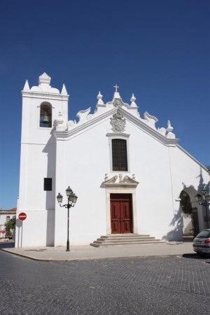 Castro Verde, Portugal: photo2.jpg