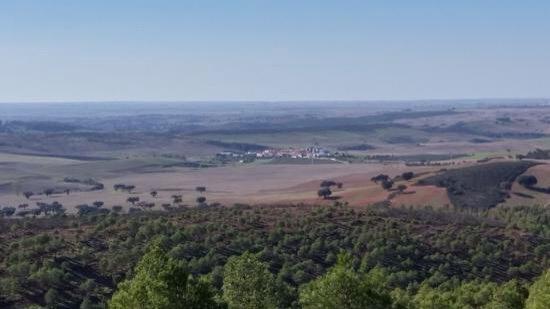 Castro Verde, Portugal: photo1.jpg