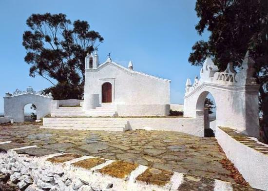 Castro Verde, Portugal: photo3.jpg