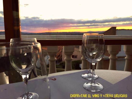 Hotel Rural el Castillo: photo1.jpg