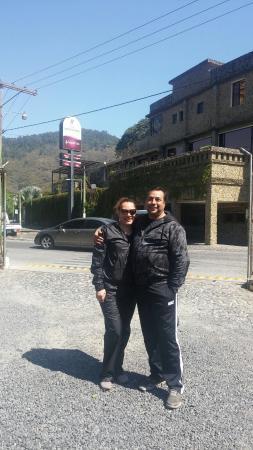 Banos Termales Santa Teresita: photo4.jpg