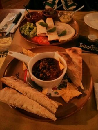 Tortuga Tavern 사진
