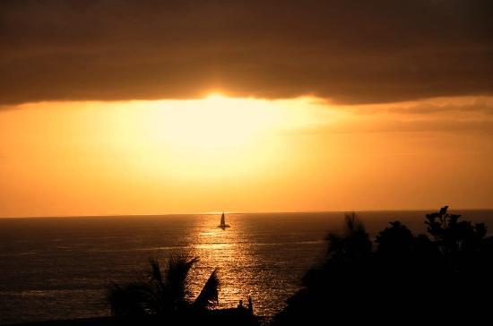 Foto de Sunset Kahili Condos