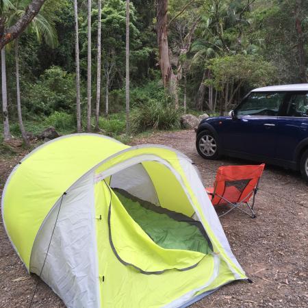 North Tamborine, Australia: photo0.jpg