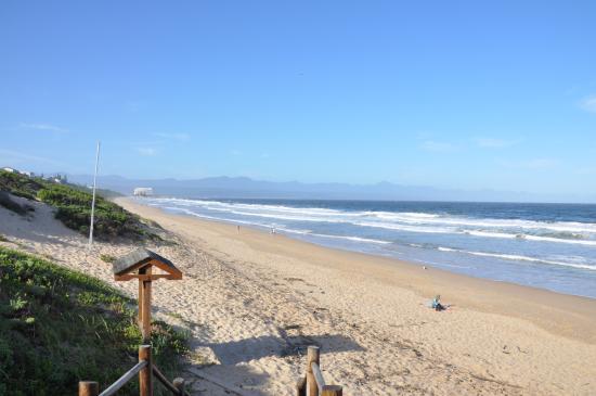 Foto Anlin Beach House