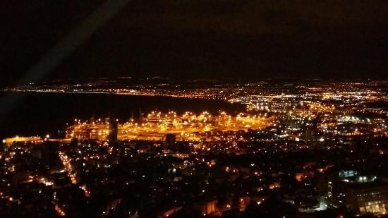 Dan Panorama Haifa: IMG-20160125-WA0009_large.jpg