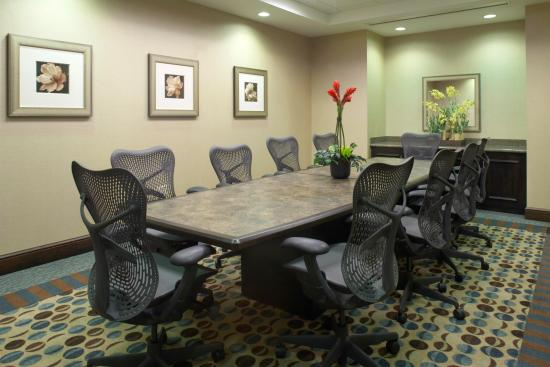 Hilton Garden Inn Albany / SUNY Area: Conference Room