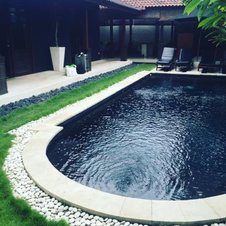 Villa Jodie: photo0.jpg