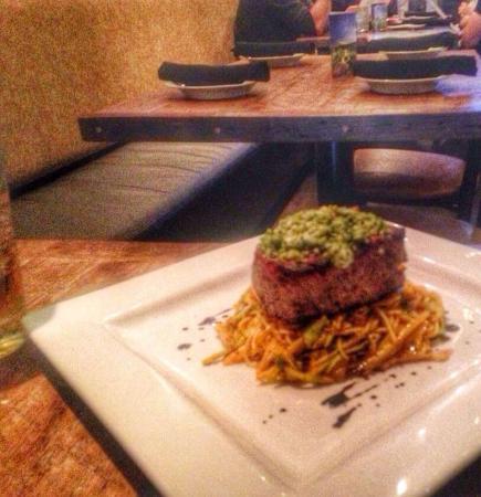 Rochester, MI: Bologna Via Cucina