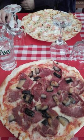 Ital'Pizz