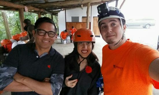 Swiss Travel Costa Rica Day Tours: 2016-01-23 17_large.jpg