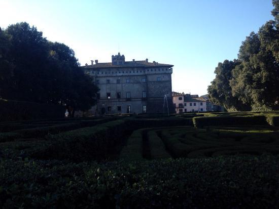 Vignanello, Italia: photo0.jpg