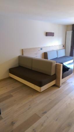 Design & Suite Hotel Ciarnadoi : IMAG0243_large.jpg