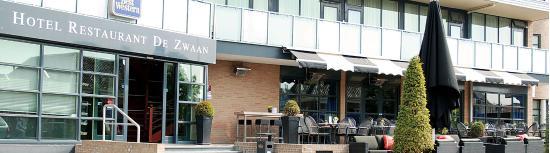 Photo of BEST WESTERN Hotel De Zwaan Raalte