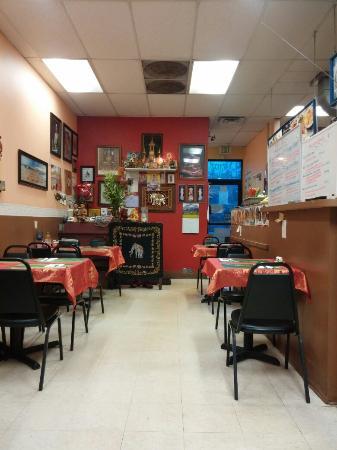 Vancouver Thai Restaurant 23