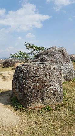 루앙프라방 주 사진