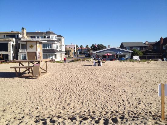 Ocean Surf Inn Suites Photo3 Jpg