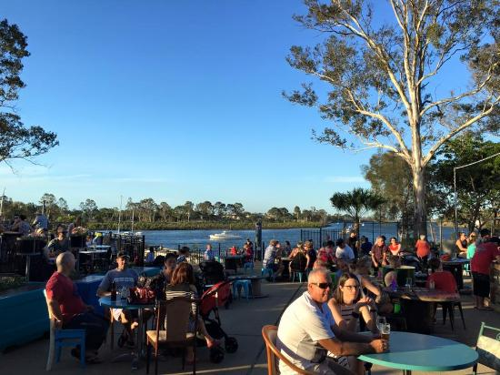 RiverFeast Bundaberg