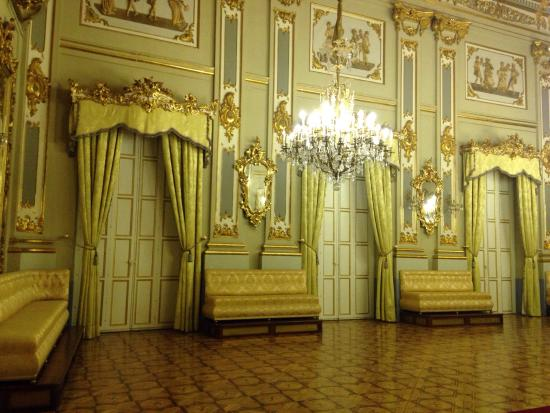 Real Casino de Murcia: photo0.jpg