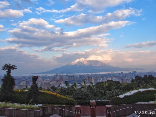 Nagashima Museum: photo0.jpg