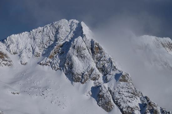 Boulder Image