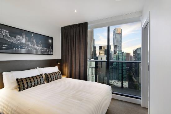 Experience Bella Hotel Apartments Au 143 A̶u̶ ̶1̶5̶7̶