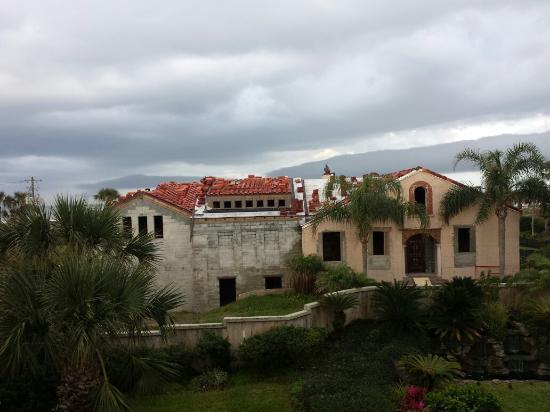 La Fiesta Ocean Inn & Suites 사진
