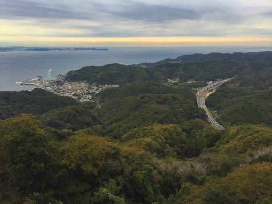 Chiba Prefecture, Japan: photo4.jpg