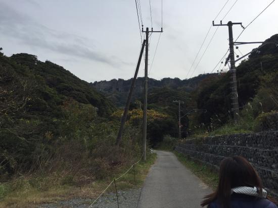 Chiba Prefecture, Japan: photo7.jpg