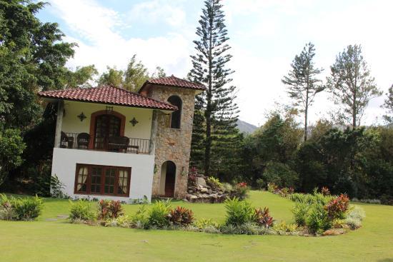 Picture of la casa de lourdes el valle de anton tripadvisor - Casa de lourdes ...