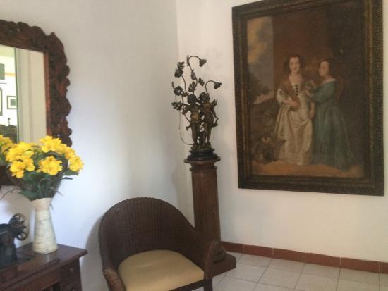Hotel Maria Jose: photo0.jpg