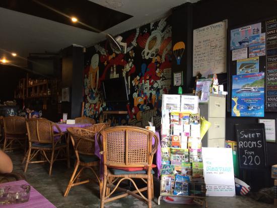 Good Dream Guesthouse: photo0.jpg