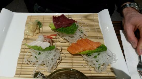 Hatoky Restaurant