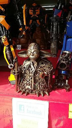 Bophut, Tailandia: 20160126_154521_large.jpg