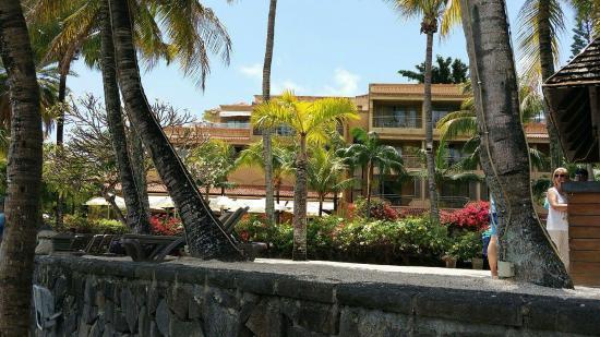Monalysa Grand Bay Holidays Bungalows: received_968559609871985_large.jpg