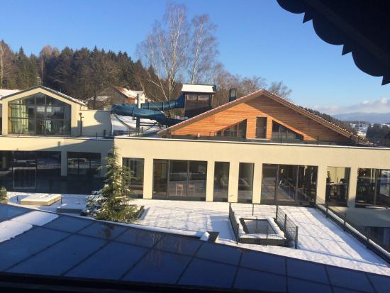 Rimbach, Alemania: Spa