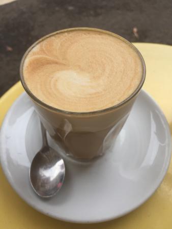 Woollahra, Australia: photo0.jpg