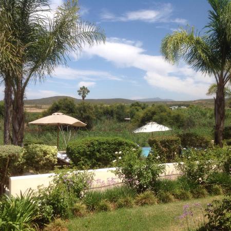 Rosendal Winery & Wellness Retreat: photo0.jpg
