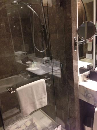 Grand Hyatt Melbourne: photo0.jpg