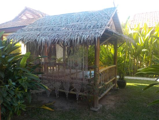 Sansuko Ville Bungalow Resort Picture