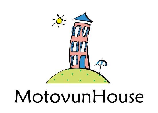 MotovunHouse***