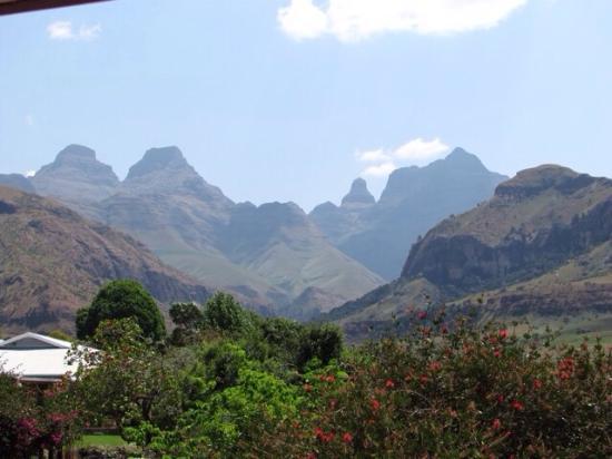 Winterton, Sydafrika: photo0.jpg