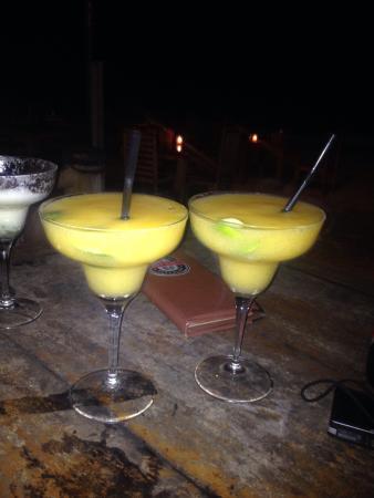 Zipp Bar Restaurant & Bungalows Photo
