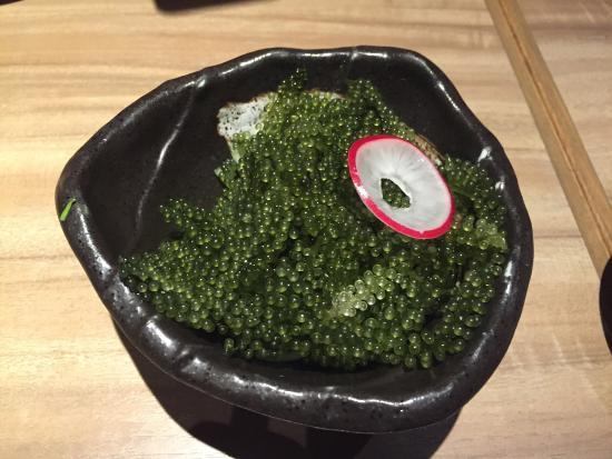 Kojikura Akihabara Photo