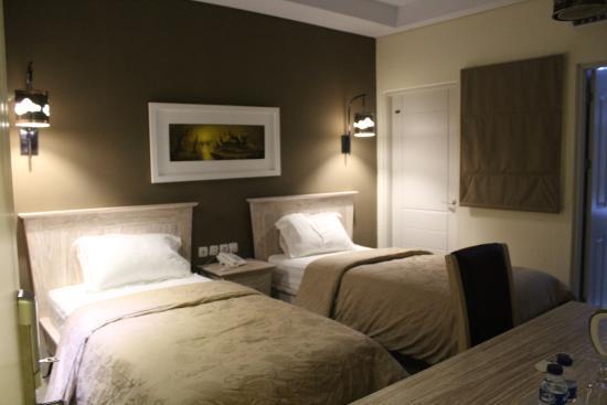 dasinem family homestay prices guest house reviews yogyakarta rh tripadvisor com