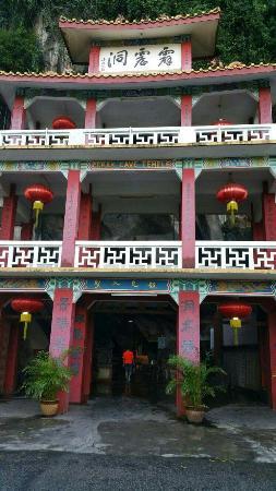 Perak Cave Temple: FB_IMG_1453885511666_large.jpg