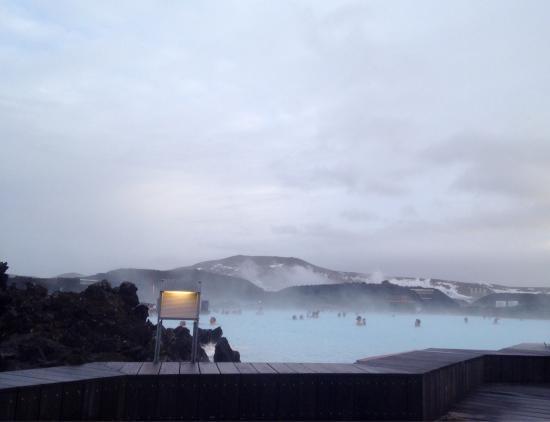 Grindavík, Islandia: photo7.jpg