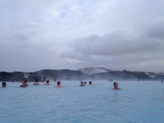 Grindavík, Islandia: photo8.jpg