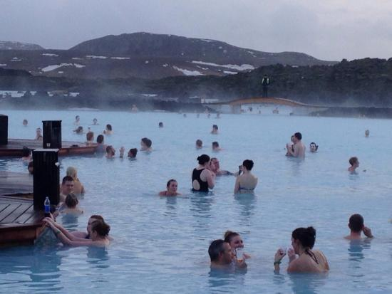 Grindavík, Islandia: photo9.jpg