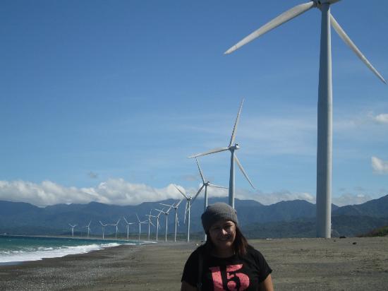 Ilocos Norte Province Foto